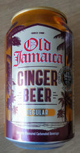 Load image into Gallery viewer, Ginger beer