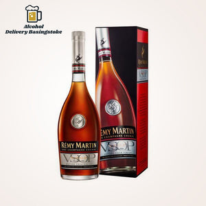 Remy Martin 70CL