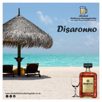 Disaronno 70 Cl