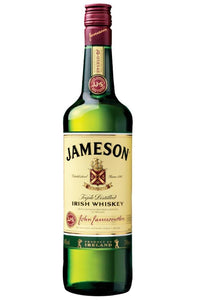 Jameson Irish Whisky 70 Cl - Drinksdeliverylondon