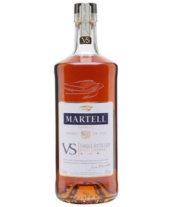 Martell V.S. Cognac 70cl - Drinksdeliverylondon