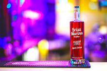 Load image into Gallery viewer, Brisa Marina - Strawberry and Vanilla 70cl Vodka