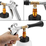 Spray Nozzle Car Interior Cleaning Tool - Buy 2 Get 1 Free