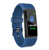 Fitness Tracker Watch - BUY 2 GET 1 FREE