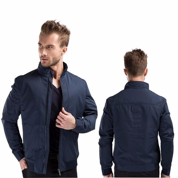 Self Defense Anti-Cut/Stab Jacket