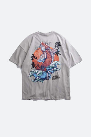 Japanese Sight T-Shirt