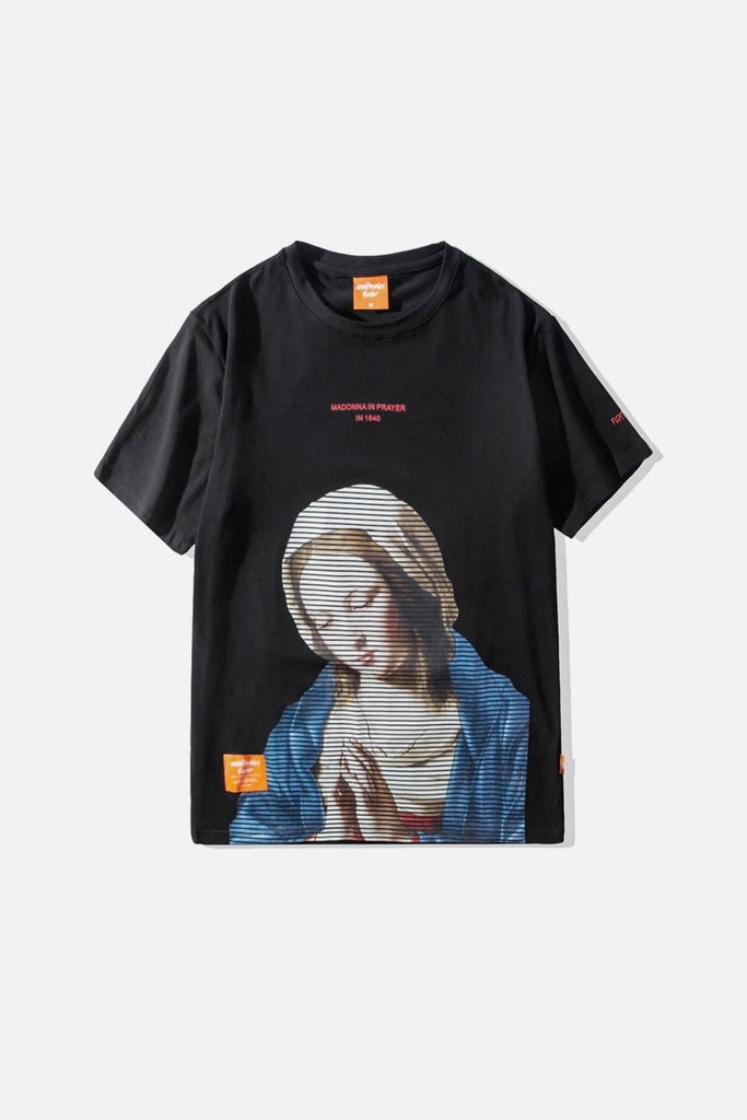 Prayers T-Shirt