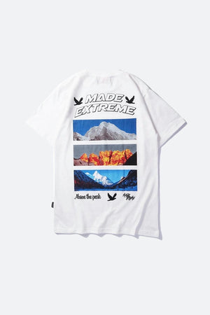 Climate T-Shirt
