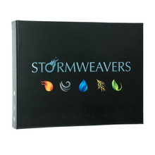 Load image into Gallery viewer, Stormweavers