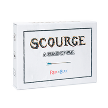 Load image into Gallery viewer, Scourge: A Game of War - 4 Deck Combo