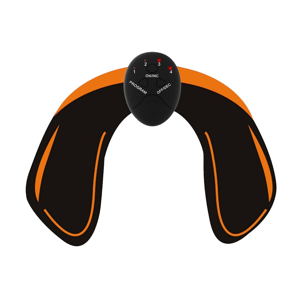 Rechargeable EMS Hips Trainer - Luxur Path