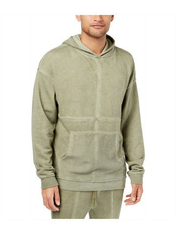 Jaywalker Cross Seamed Hooded Sweatshirt (Size XL) - Rekes Sales