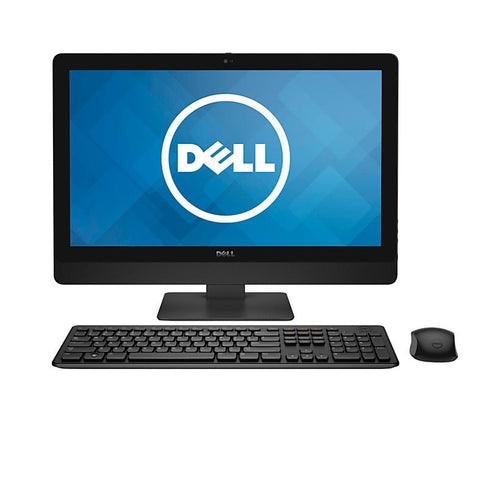 Dell™ Inspiron 5348 Intel Core i3 - Reke's Sales