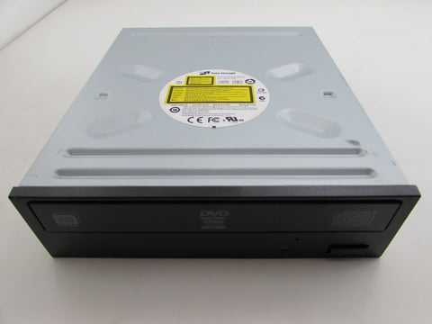 Hitachi-LG Multi DVD Writer GHB09 - Rekes Sales