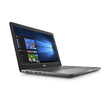 Dell Inspiron 15-5567 Intel Core i5 / Windows 10 Home