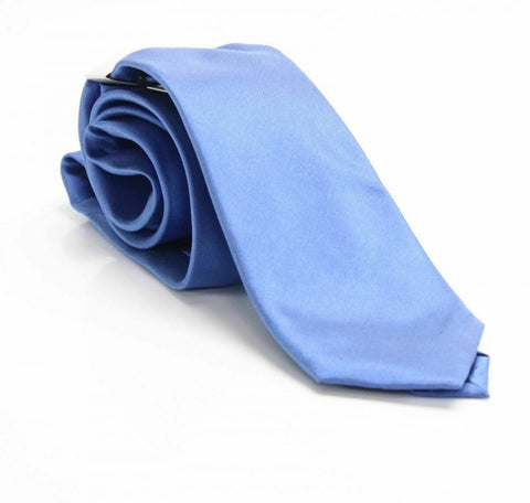 Alfani Men's Skinny Slim Neck Tie Silk - Reke's Sales