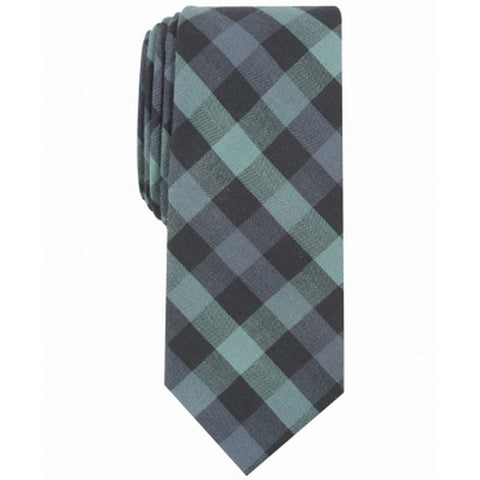 Bar III Men's Skinny Slim Neck Tie - Reke's Sales