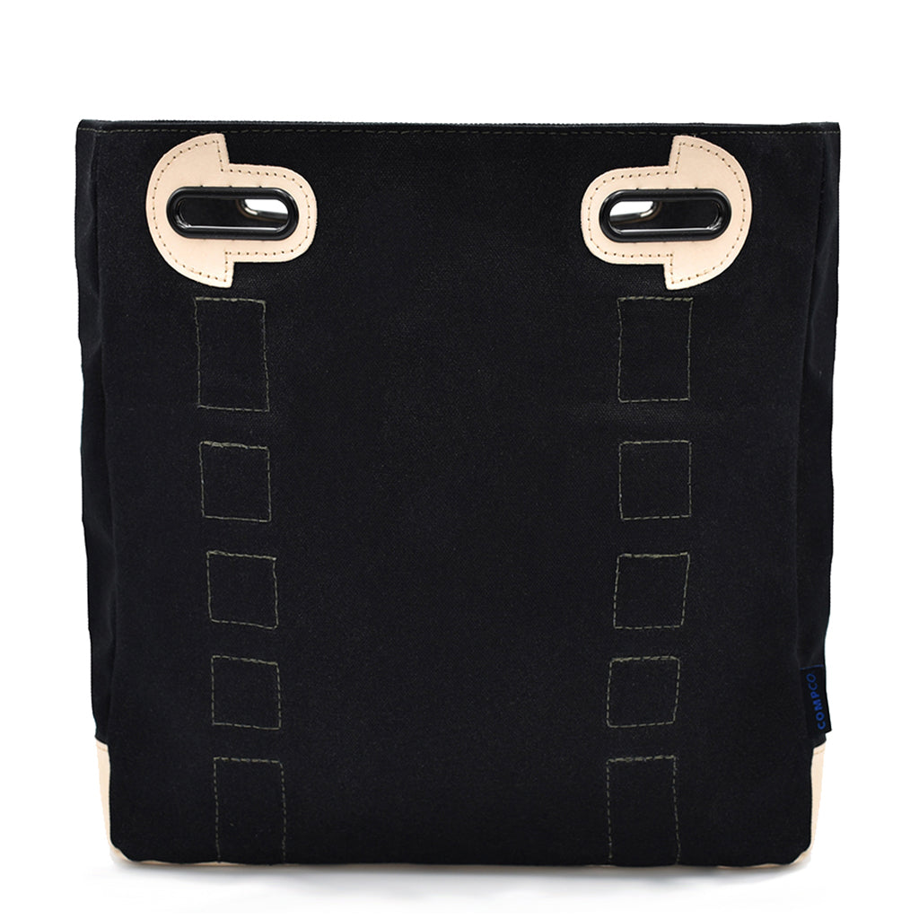 Muse Tote Canvas Insert / Black