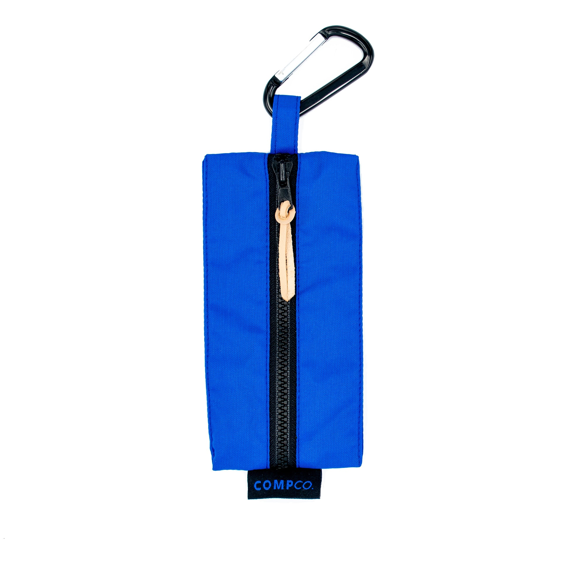 Bright Royal Blue Catch-All Carrier
