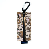 Cheetah Catch-All Carrier