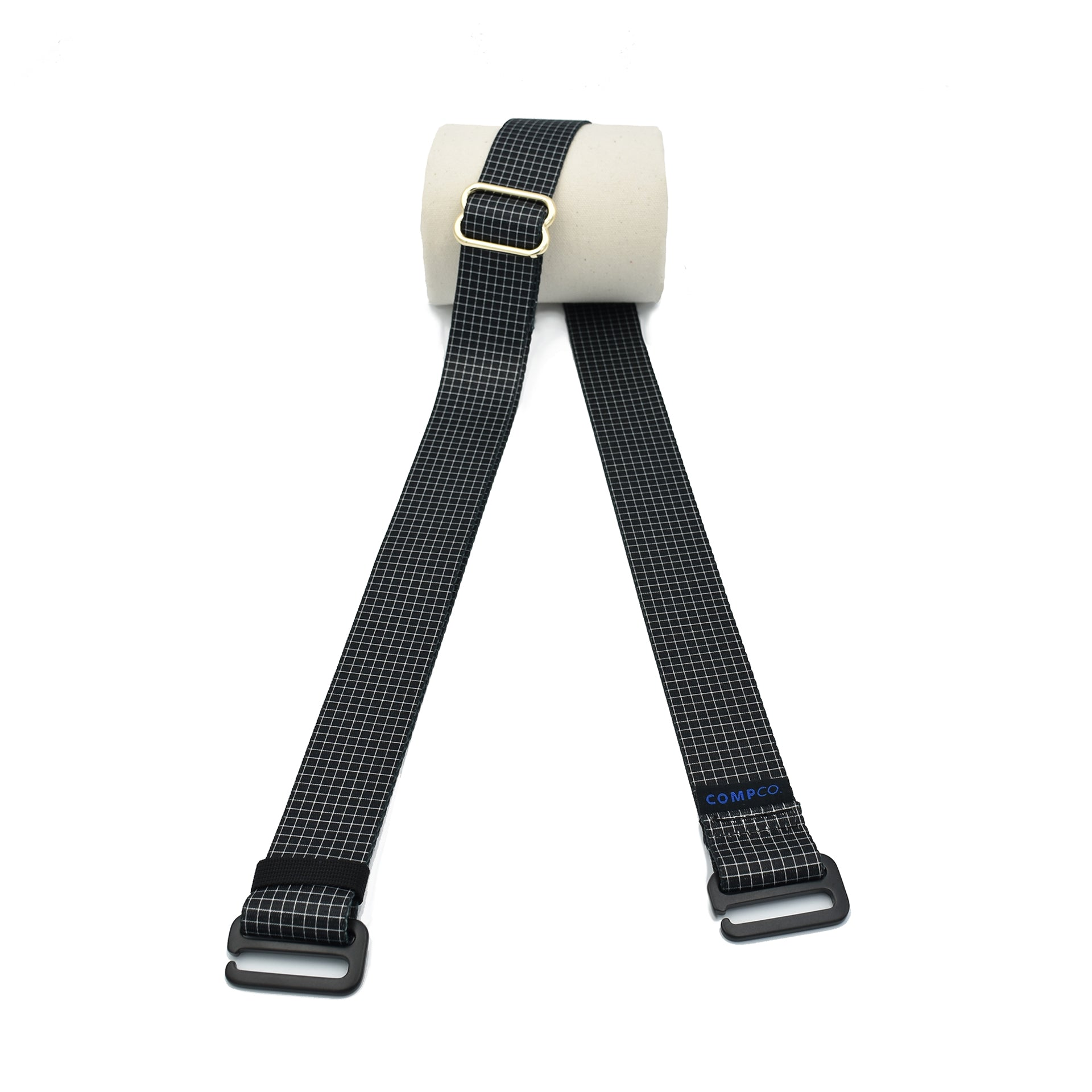 Minigrid Cross Body Strap