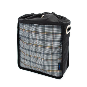 Rad Plaid Curator Crossbody Cover