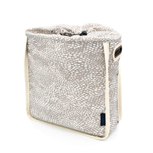 Snakey Curator Crossbody Cover