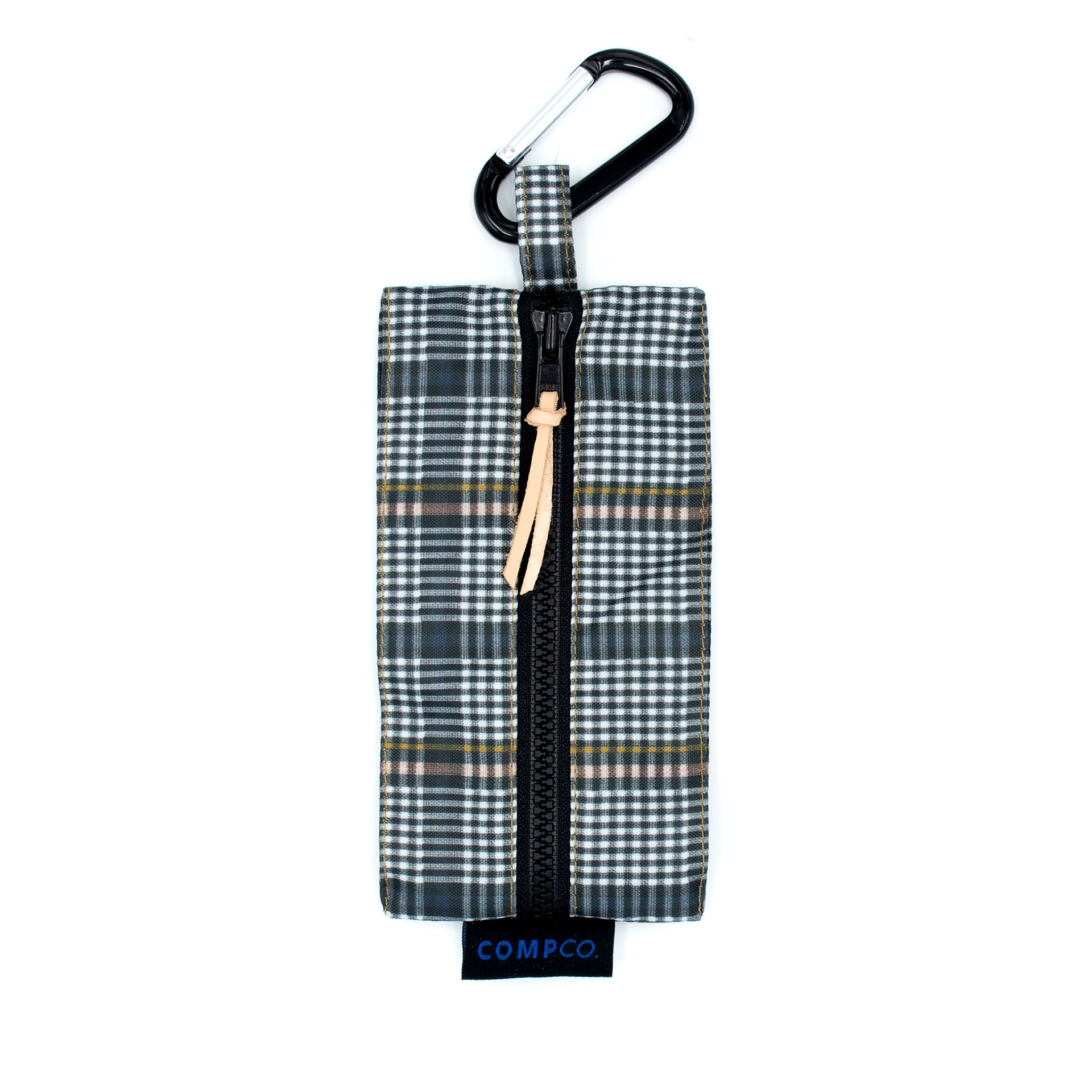 Rad Plaid Catch-All Carrier