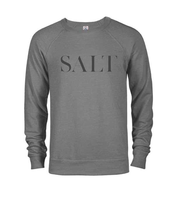 Salt of the Earth | Sweatshirt