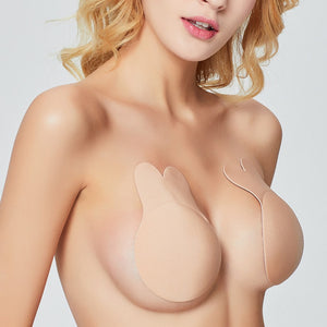 Invisible Tape Bra