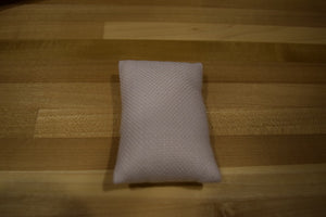 Linen Pillows, Individual