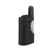 SeshGear Gigi | Thick Oil Battery | Reverse Side