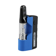 SeshGear Gigi | Thick Oil Battery | Blue