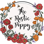 The Rustic Poppy