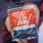 Air Activated Hand Warmer Multi Packs