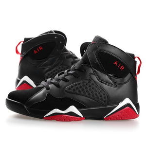 Air Basketball Shoes