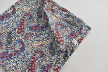 Neckerchief, Bandana & Face Covering in 100% Liberty of London Tana Lawn Cotton - Various colours