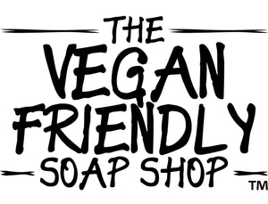 The Vegan Friendly Soap Shop