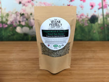 Load image into Gallery viewer, Peppermint & Tea Tree Essential Oils, Signature Blends - Dead Sea Bath Salts, 100% Natural