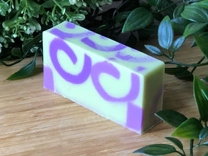 Funky Fig - Soap Bar