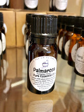Load image into Gallery viewer, Palmarosa Essential Oil