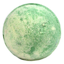 Load image into Gallery viewer, Random Mix of 8 Jumbo Luxury Shea Butter Bath Bombs!