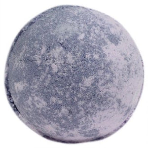Random Mix of 8 Jumbo Luxury Shea Butter Bath Bombs!