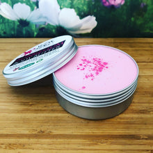 Load image into Gallery viewer, Bubblegum - Body Butter 200g