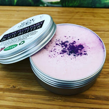Load image into Gallery viewer, Sugar Plum Fairy - Body Butter 200g