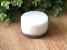 Load image into Gallery viewer, Coconut & Cocoa - Shampoo & Conditioner Bar