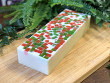 Load image into Gallery viewer, Melon & Jasmine - Soap Bar