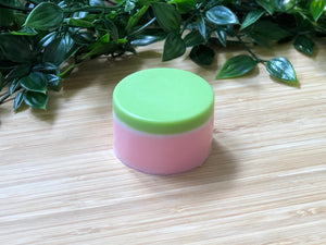 Watermelon - Shampoo & Conditioner Bar