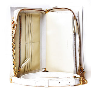 Bible Clutches - AMENPAPA Fashion