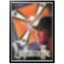 Load image into Gallery viewer, Unsere Luftwaffe Poster - World War Era